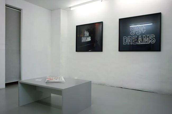 MELK lansering - Behzad Farazollahi