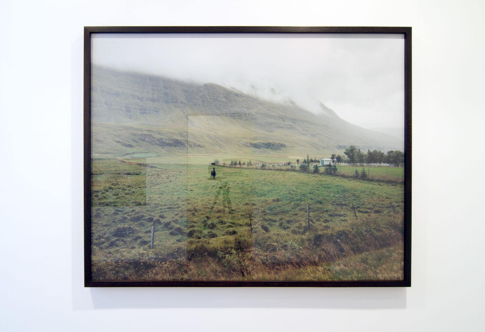 Geir Moseid