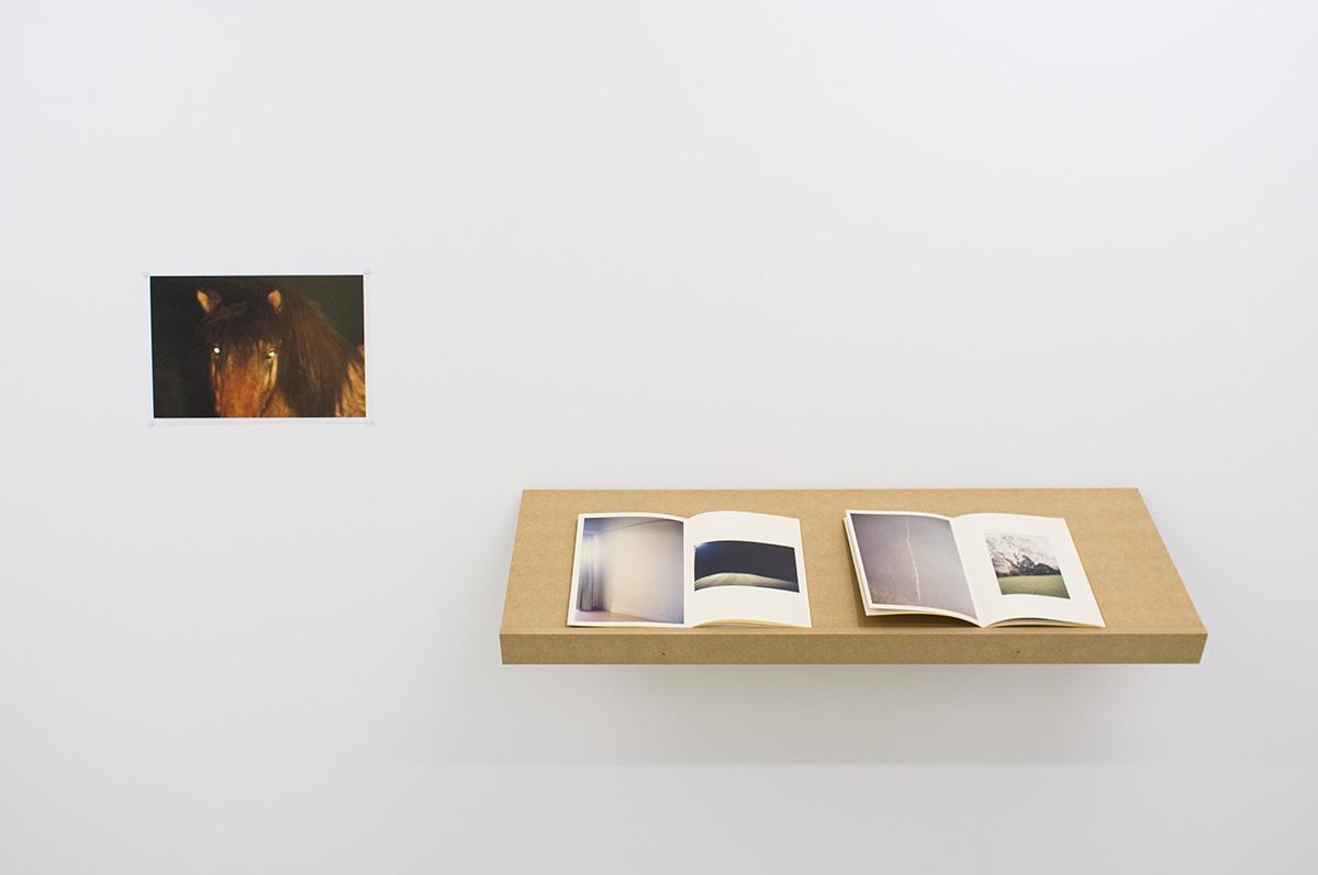 Ola Rindal - Booklaunch at MELK
