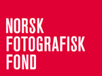 Norwegian Photographic Fund