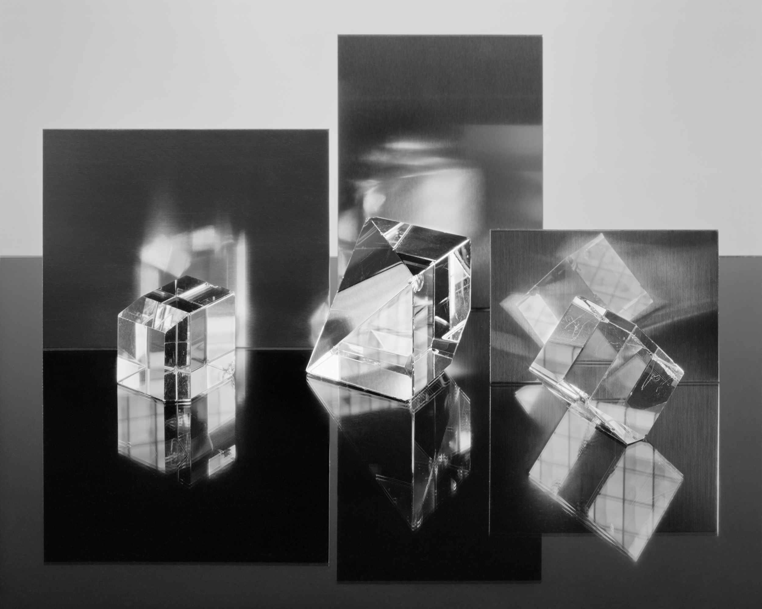 Espen Gleditsch - Nostalgia - 2013
