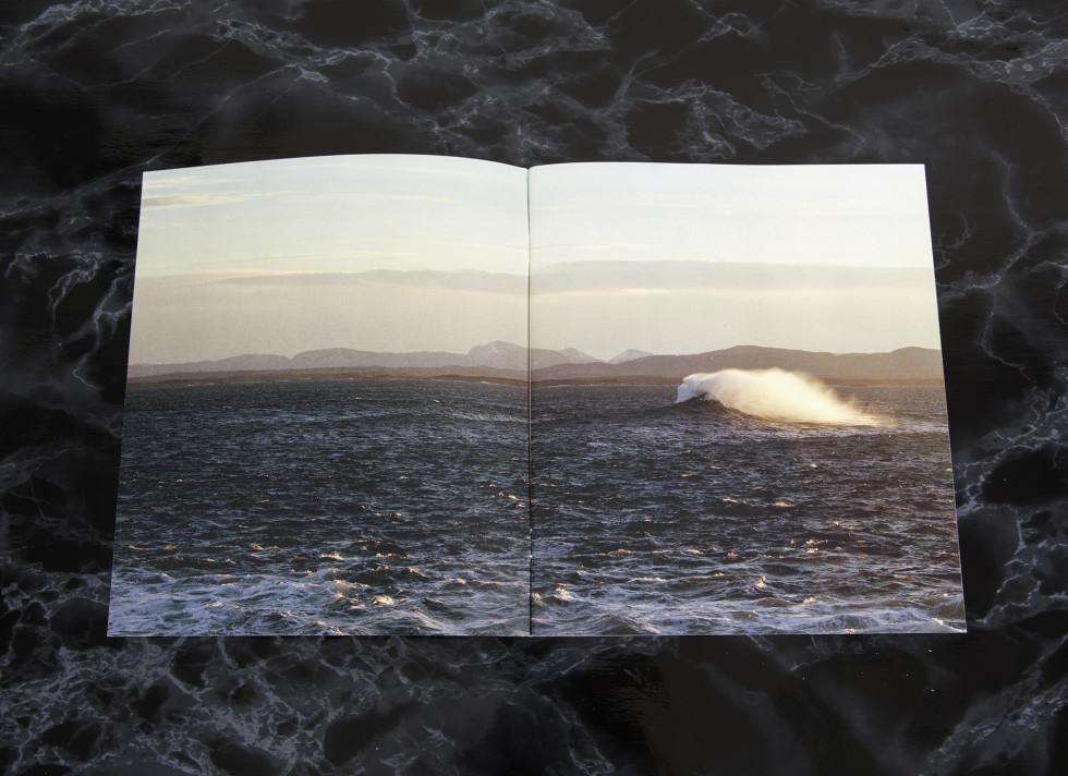 antenne.books.under-city-lies-sea