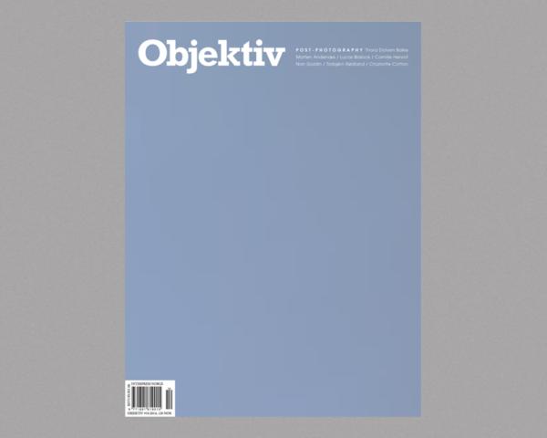 objektiv-768x1024 copy