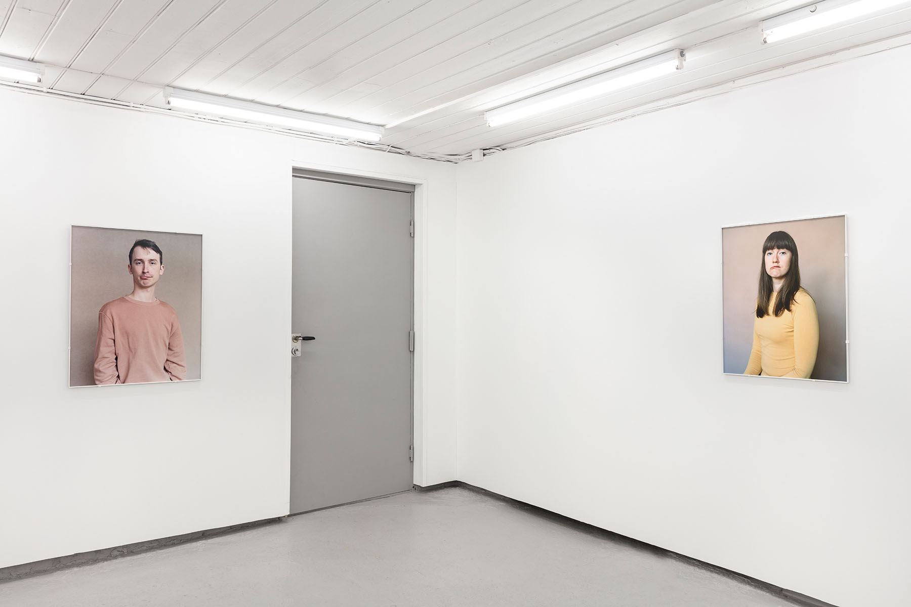 Ingrid Eggen - KNAX at MELK 2017