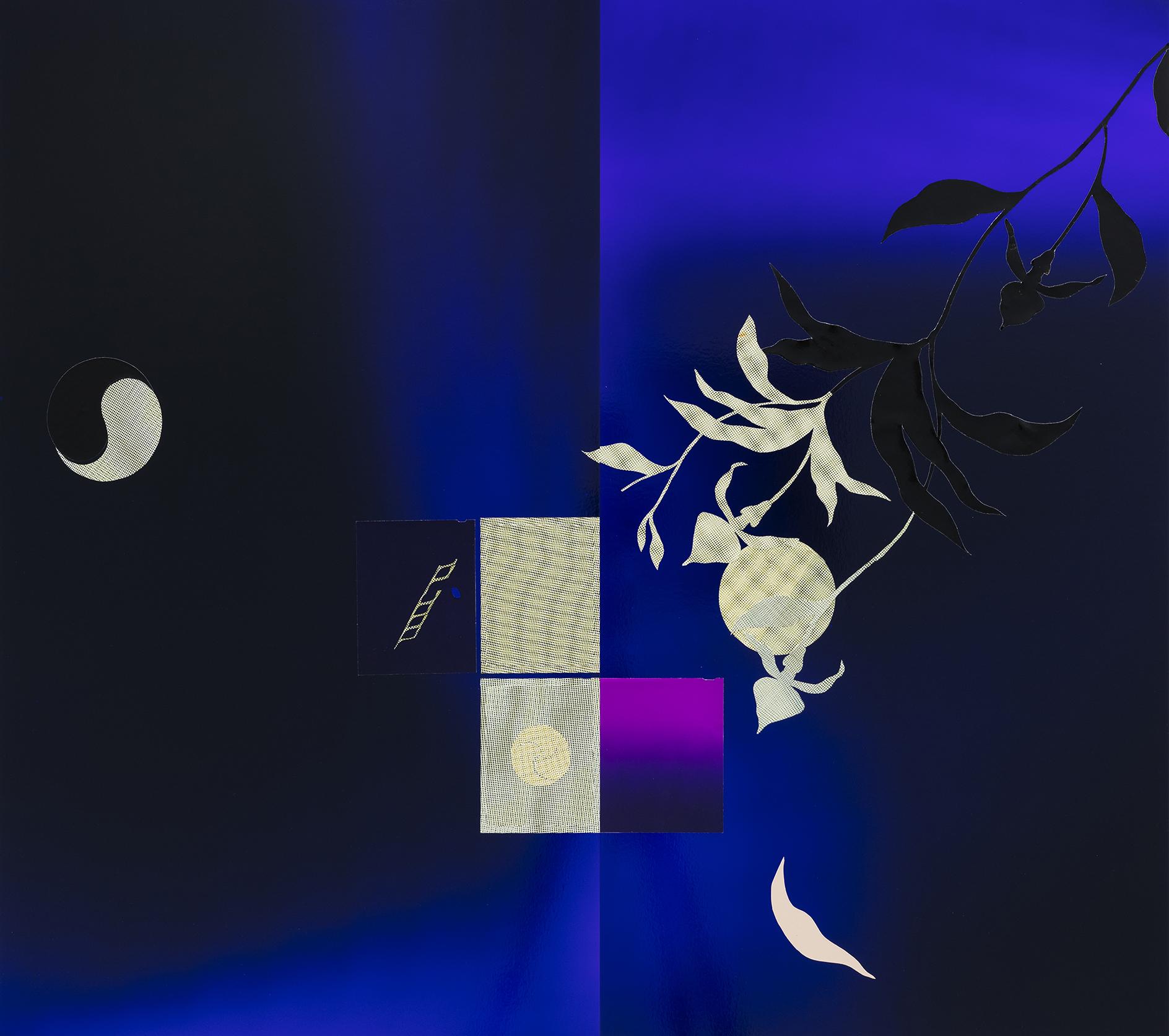 _L2A1358