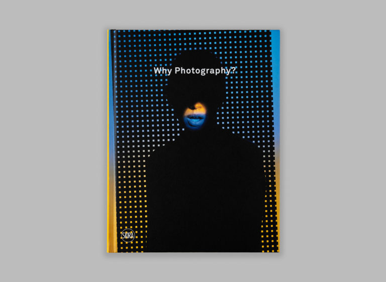 cover why photography
